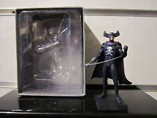 GRIN REAPER  - THE CLASSIC MARVEL FIGURINE COLLECTION - SUPER HEROES