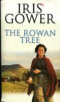 ROWAN TREE by , Good Used Book (Paperback) FREE & FAST Delivery!