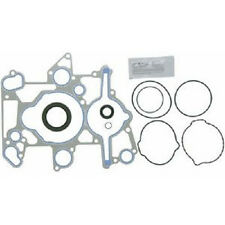 03-10 6.0L Ford Powerstroke Timing Cover Gasket Kit (3296)