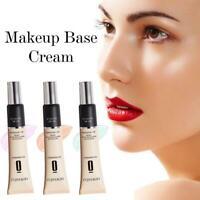 Face Makeup Base Silky Bright Moisturizing Skin Liquid Makeup Before Base K9Z2
