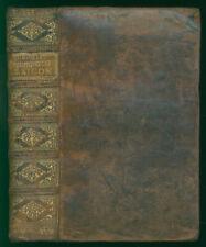 [Corvinus]: Nutzbares, galantes und curiöses Frauenzimmer-Lexicon (1739).