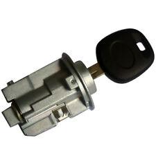 Ignition Switch Cylinder Lock 6905742220 W/ 1 KEY For Corolla Highlander RAV4