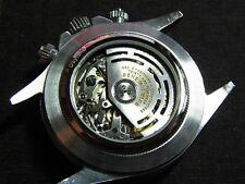 Display Case Back For Rolex Daytona 16520 16523 16528 116520 116523 @Custom Made