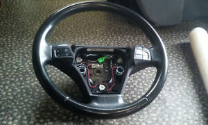 Lenkrad Multifunktionslenkrad Schalter Volvo V50 Bj07 PV 55160060 PV55160060 #40