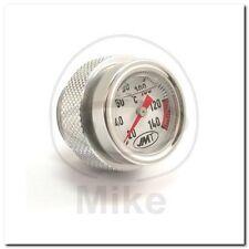 Ölthermometer-KAWASAKI GPZ 500s ex500a, ex500d, ex500de NUOVO
