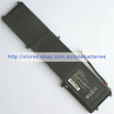Genuine battery for Razer Betty Blade 14 RZ09-0102 RZ09-01161E31 RZ09-01161E32