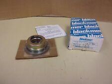 Blackmer 331655 Pump Kit