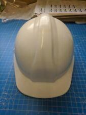 401100 Arco Champion Safety Helmet