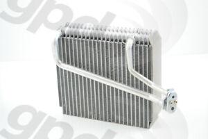 New Evaporator   Global Parts Distributors   4711857