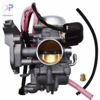 Carburetor for Arctic Cat Prowler 650 Prowler XT 650 & ATV 650 H1