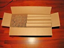 50 Empty Paper Towel Rolls For Crafts - Teachers - For Gifts - DIY Projects