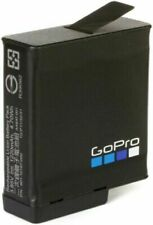 GoPro Rechargeable Battery for HERO 5 / 6 / 7 Black (Official Accessory)