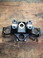 Honda CBF 250  2004-2006 Steering Stem Nut Socket Headrace Socket