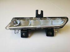 Brand New Genuine Renault Captur/ Clio 4  N/S  DRL. Daylight O.E. ref 266059367R