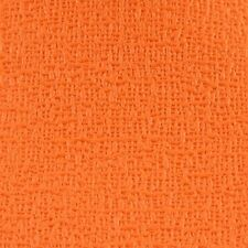 "NEW - Tolex amplifier/cabinet covering 1 yard x 18"" high quality, Orange Nubtex"