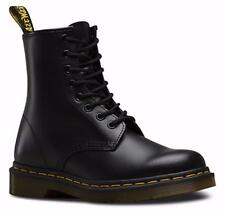 Dr. Martens Adult Unisex Shoes