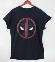 Deadpool Movie Rare PROMO Sexual IMAX XL Shirt Not in Stores