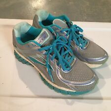 Brooks Running Shoes Size 11 Men's GTS