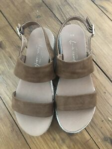 New Look Size 5 Sandals Brand New