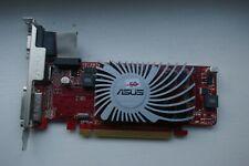 STEK NVIDIA GEFORCE HD6450 CAICOS 1 GB RAM HDMI/DVI/VGA