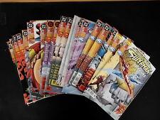 Superman Special  1 - 15  zur Auswahl  Dino Verlag