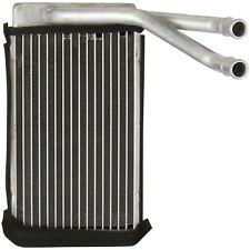 HVAC Heater Core Spectra 94459
