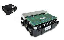 89680-47010 Toyota Prius Genuine Panasonic Brake Control Power/Supply Assy Unit