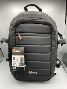 Low pro Tahoe BP150 Backpack (Black) LP36892