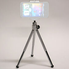 Digipower mini tripod for Olympus VG-110 120 160 VR-320 340 XZ-1 SP-620UZ camera