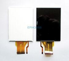 Original New LCD Display Screen for NIKON COOLPIX S8000 camera repair+Backlight
