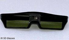 FOR PANASONIC 3D ACTIVE GLASSES TY-EW3D3M