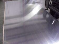 """1/8"""" Aluminum 20"""" x 36"""" 5052 Sheet Plate"""