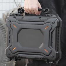 Outdoor Protective Case Tactical Gun Pistol Holder Case Waterproof Handgun Bag
