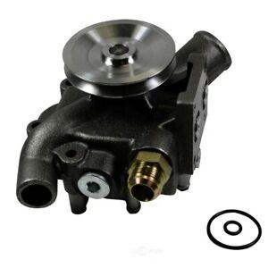 New Water Pump   GMB   196-1090