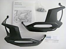 BMW Motorrad Zylinderschutz klein R1200rt 2010-2013