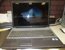 HP G70-111EM NOTEBOOK CONEXANT HD SMARTAUDIO DRIVER PC