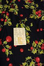 ☆LULAROE UNICORN☆ Mistletoe Christmas print TC Leggings