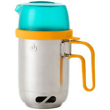 Biolite Kettle Pot for Camp Stove - Blkp001