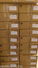 Hp ProCurve 2530-8G 8 port GbE / 2x GbE SFP Ethernet Switch J9777A ReNew WTY!