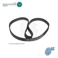 Engine Timing Belt ADT37512 For TOYOTA CARINA E, CELICA (_T16_), CELICA