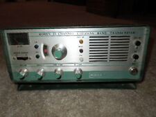 Robyn 23 Channel Cb Transceiver T-123B Home Base Station