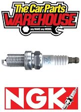 One GENUINE NGK SPARK PLUGS XX FREE POSTAGE XX NGK6546 / DCPR8EIX