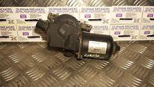 #117 TOYOTA COROLLA VERSO 2004 - 2009 FRONT WIPER MOTOR 85110-0F010