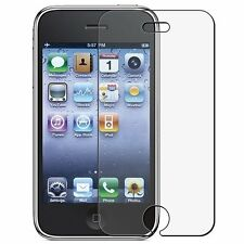 Screen Protector MATTE ANTI GLARE iPhone Screen Protector 3G / 3GS -- INCLUDES 3