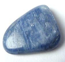 KYANITE  Tumbled Stone (Small) - Balance & Align all Chakras