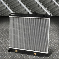 FOR 04-12 CHEVY COLORADO/GMC CANYON AT OE STYLE ALUMINUM CORE RADIATOR DPI 2707