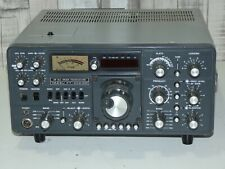 Yaesu FT-902DM transmisor-receptor de receptor transmisor de radio Ham