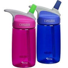 CamelBak Camping-Trinkflaschen & Trinksysteme