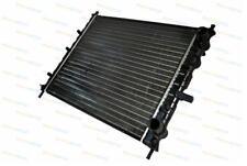 RADIATORE Manuale Motore di raffreddamento ad acqua radiatore Thermotec D7F023TT