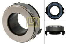 Clutch Release Bearing 500035210 LuK 1044099 21511044099 21517547077 7547077 New